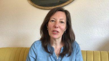 Prof. Dr. phil. Anja Walter